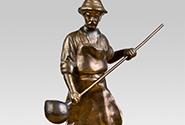 "Nagroda ""Hanysy 2006""- Ruda Śląska"