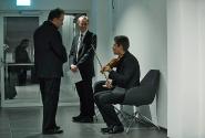 XXII Międzynarodowy Festiwal Muzyki Kameralnej