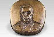 Stanisław WyspiańskiAward for Young Artists